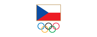 http://www.olympic.cz/home